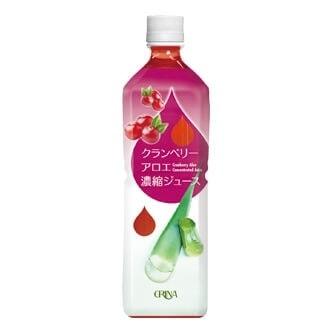 item-health-24