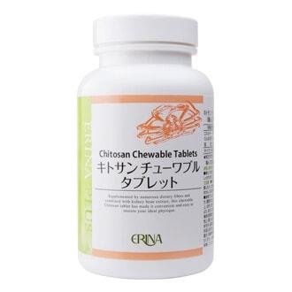 item-health-17