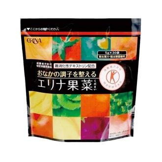 item-health-20